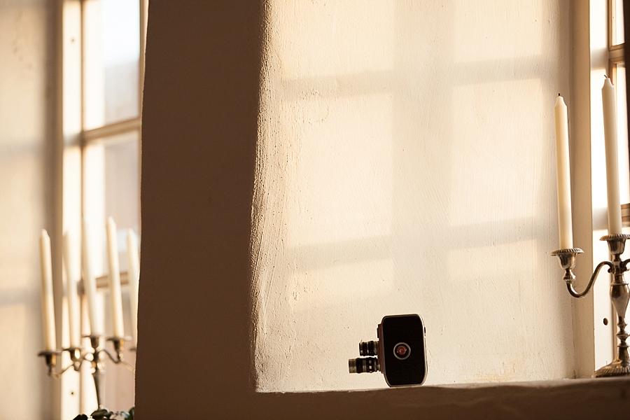 zdjęcia ślubne jacek siwko (65)