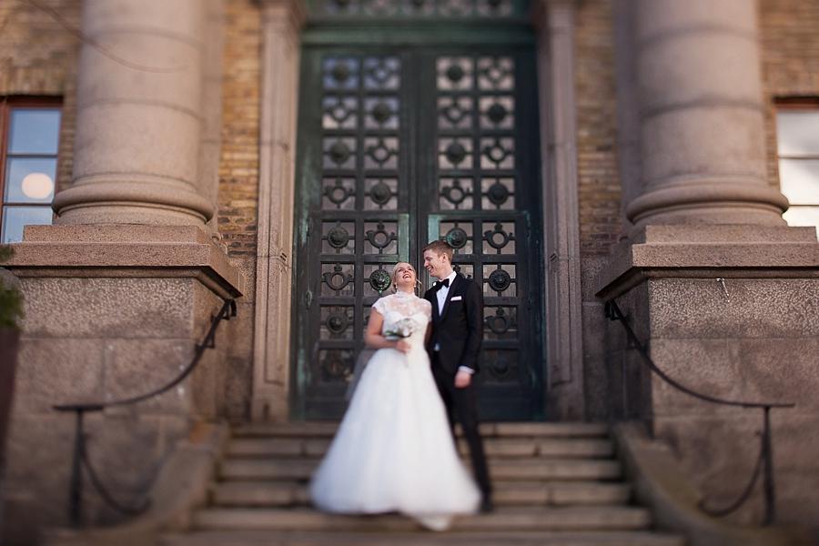 zdjęcia ślubne jacek siwko (67)