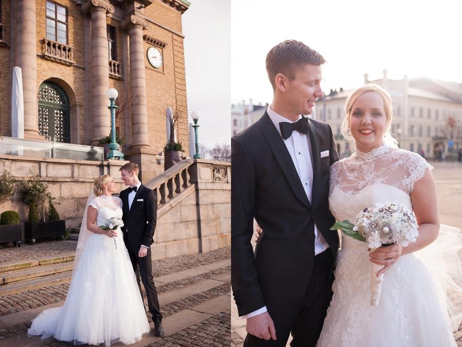 zdjęcia ślubne jacek siwko (68)