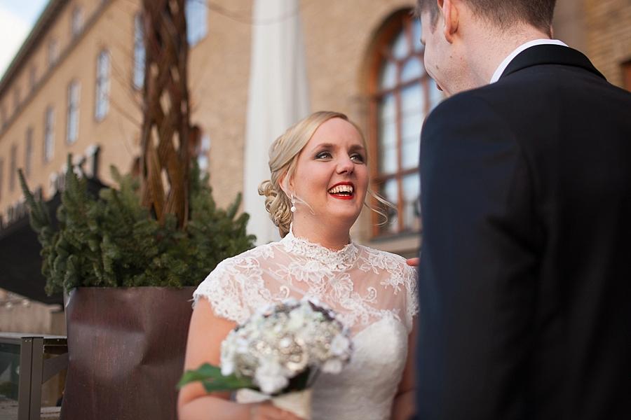 zdjęcia ślubne jacek siwko (69)
