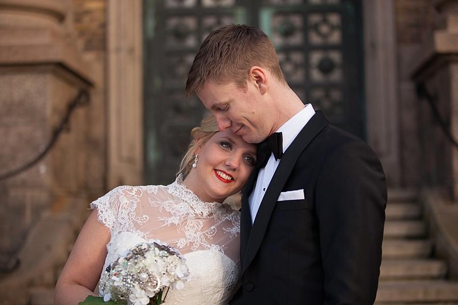 zdjęcia ślubne jacek siwko (70)