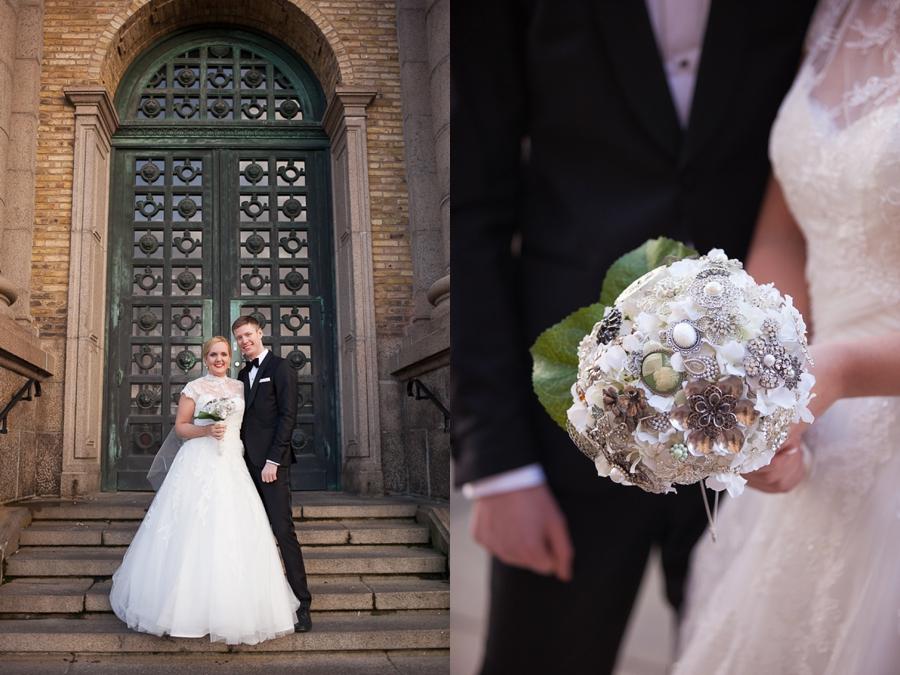 zdjęcia ślubne jacek siwko (71)