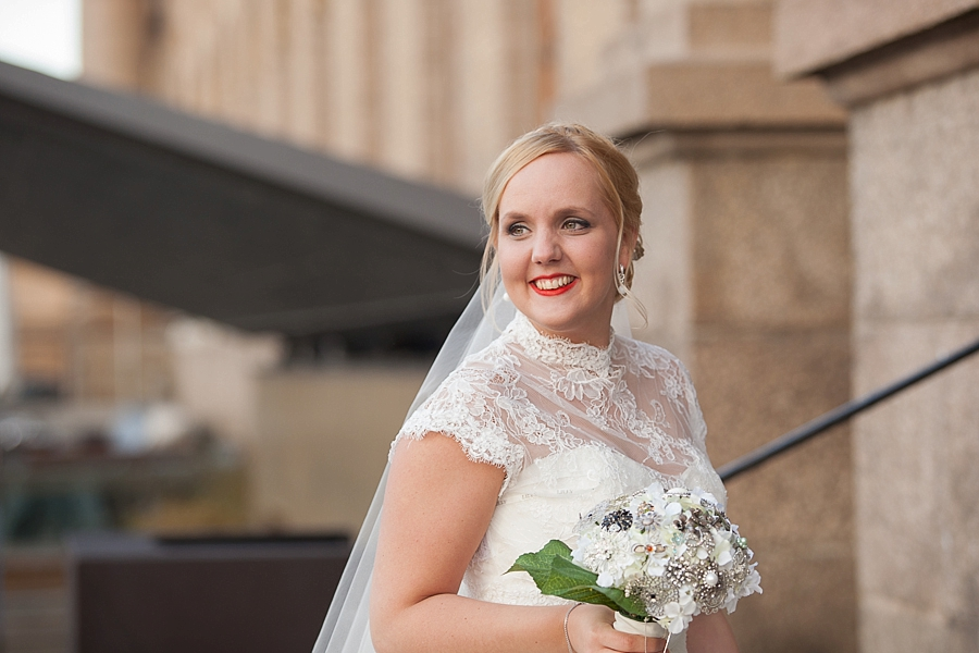 zdjęcia ślubne jacek siwko (72)