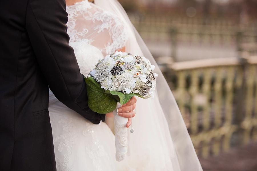 zdjęcia ślubne jacek siwko (74)