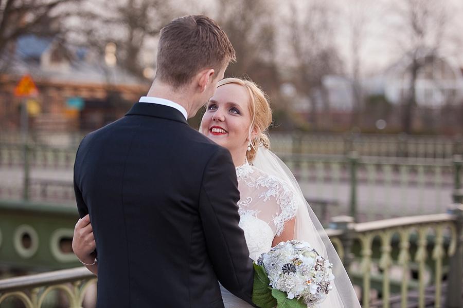 zdjęcia ślubne jacek siwko (75)