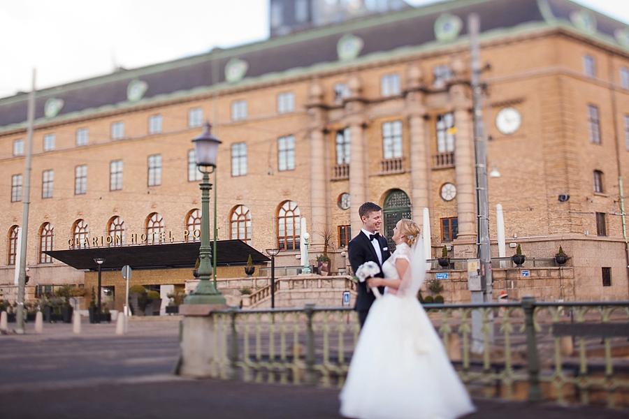 zdjęcia ślubne jacek siwko (76)