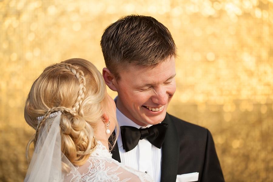 zdjęcia ślubne jacek siwko (77)