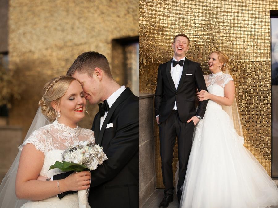zdjęcia ślubne jacek siwko (78)