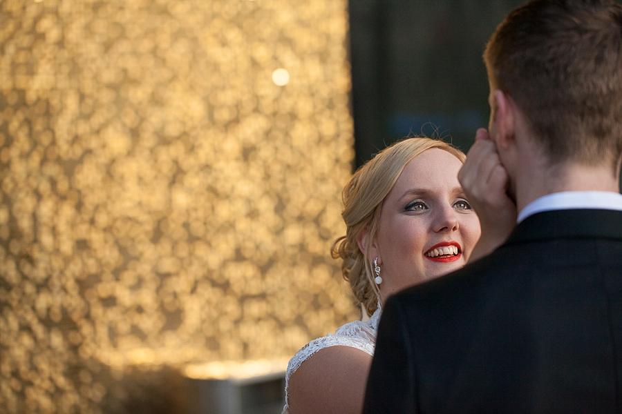 zdjęcia ślubne jacek siwko (79)