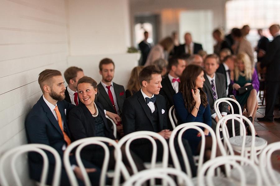 zdjęcia ślubne jacek siwko (92)