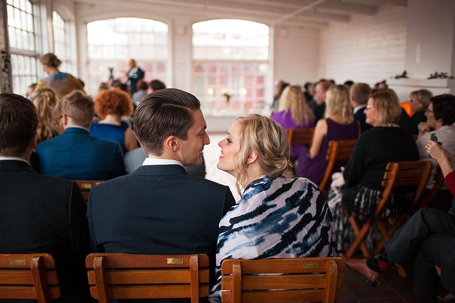 zdjęcia ślubne jacek siwko (94)
