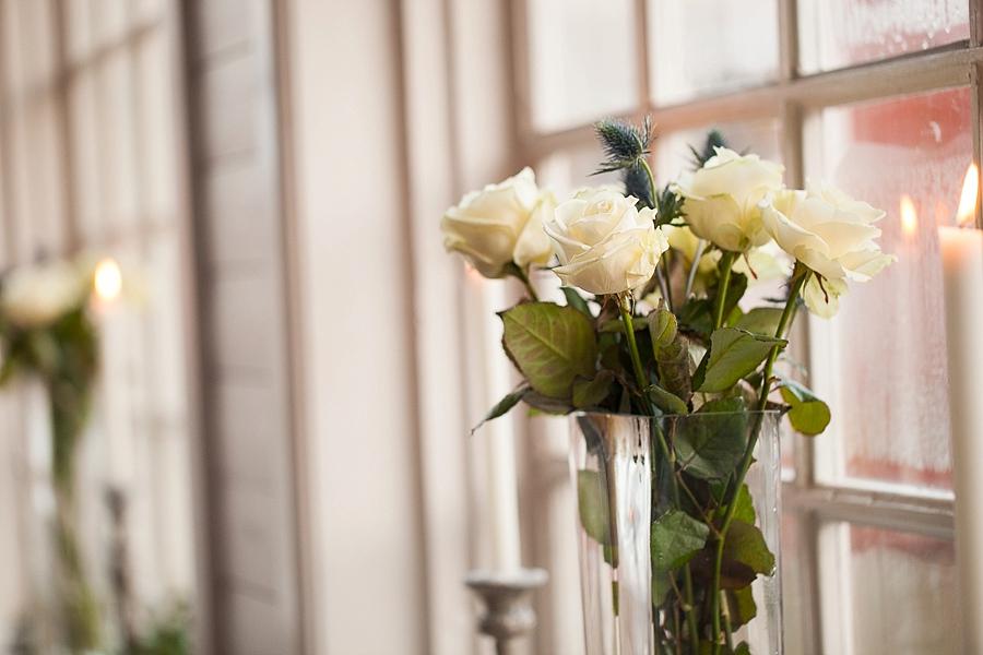 zdjęcia ślubne jacek siwko (95)