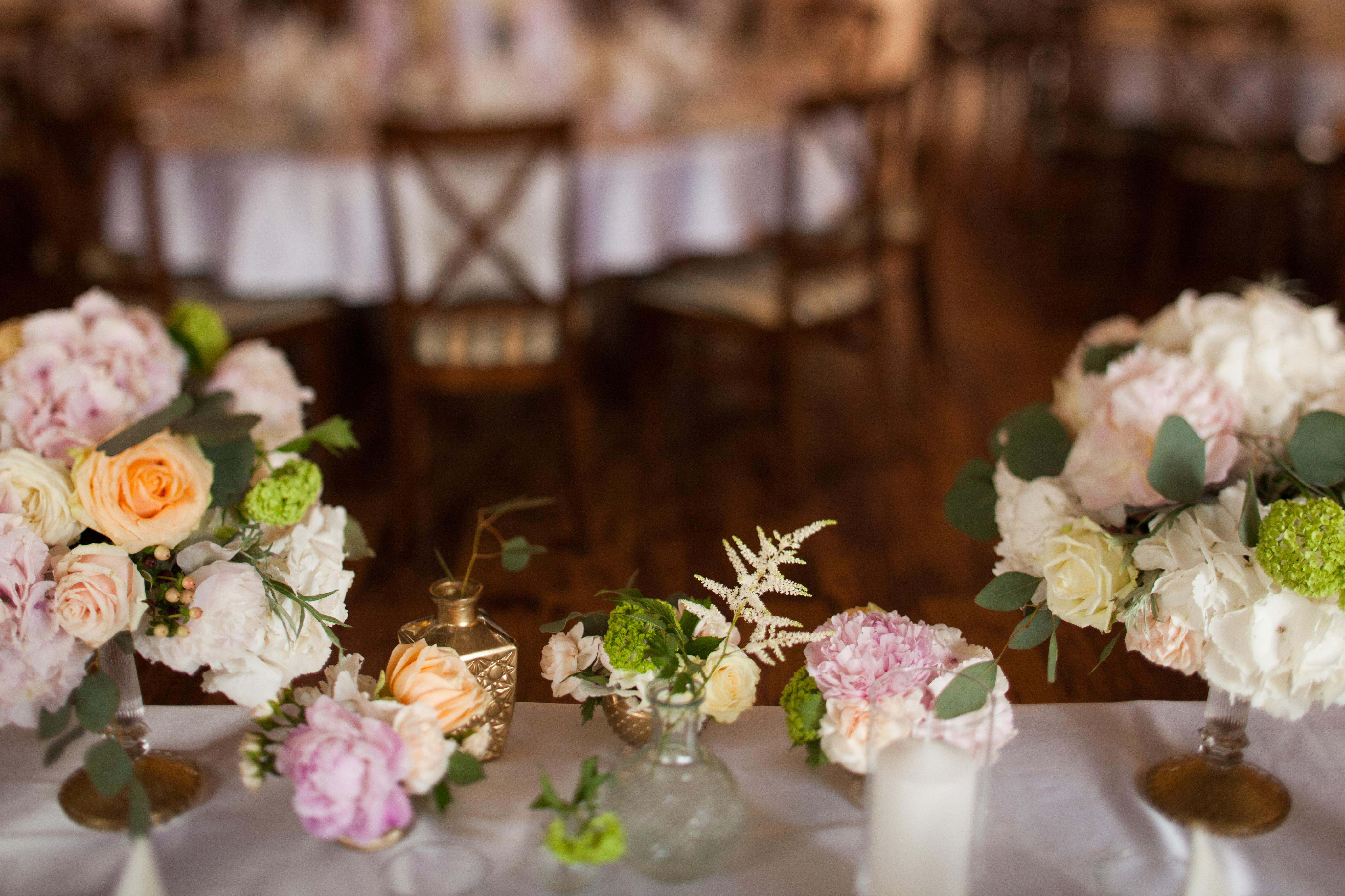 blog dla fotografów ślubnych jacek siwko