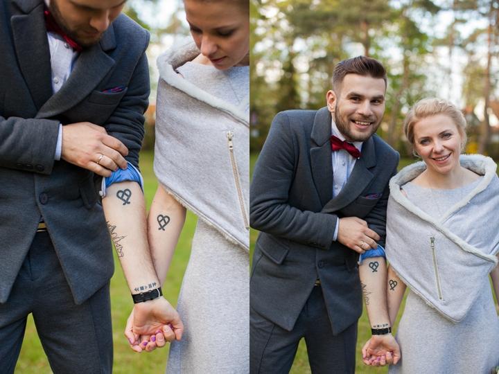 tatuaż-para-młoda-zdjęcie