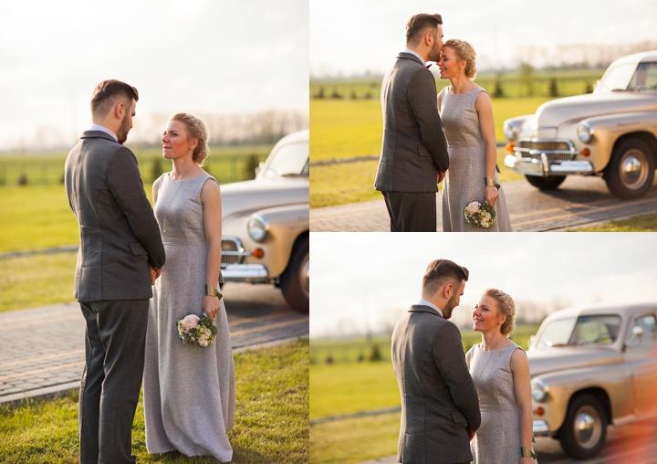 fotograf-ślubny-gdańsk-jacek-siwko-sesja-zdjęcie