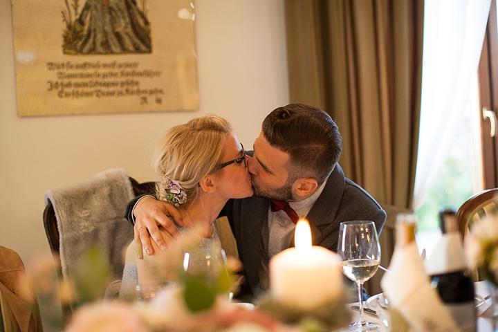 cedry wielkie ślub wesele fotograf siwko zdjęcie