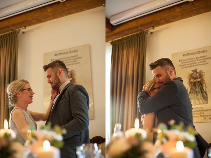 cedry wielkie ślub wesele zdjęcie