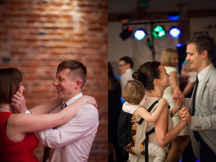 fotograf-ślubny-gdańsk-jacek-siwko (132)