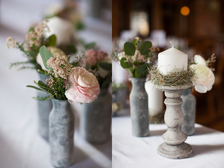 dekoracje kwiatowe na wesele gdańsk
