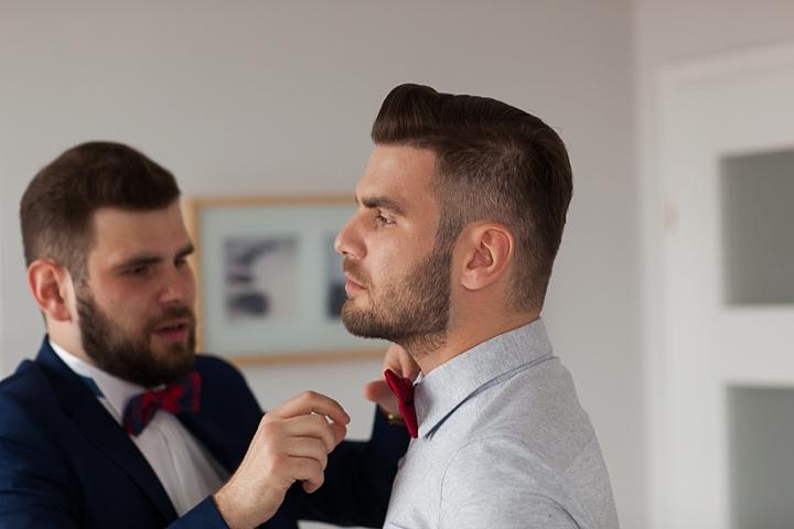 fotograf-ślubny-gdańsk-jacek-siwko (44)