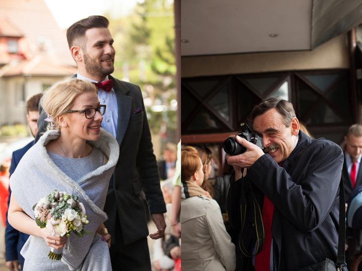 fotograf-ślubny-gdańsk-jacek-siwko (62)
