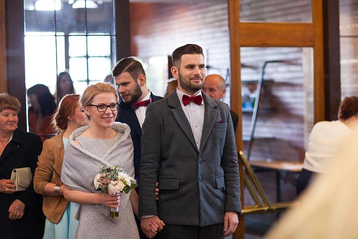 fotograf-ślubny-gdańsk-jacek-siwko (65)