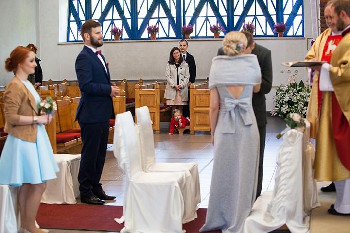 fotograf-ślubny-gdańsk-jacek-siwko (80)