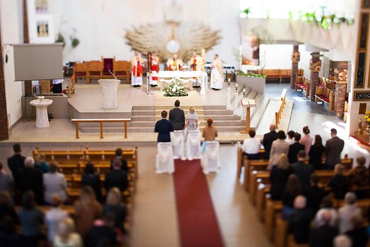 ślub w gdańsku zdjęcie