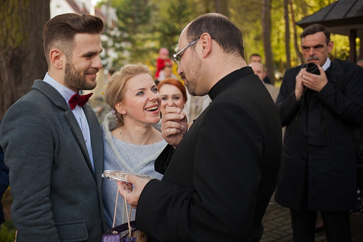 fotograf-ślubny-gdańsk-jacek-siwko (90)
