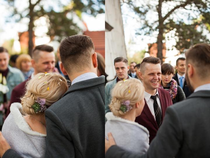 fotograf-ślubny-gdańsk-jacek-siwko (92)
