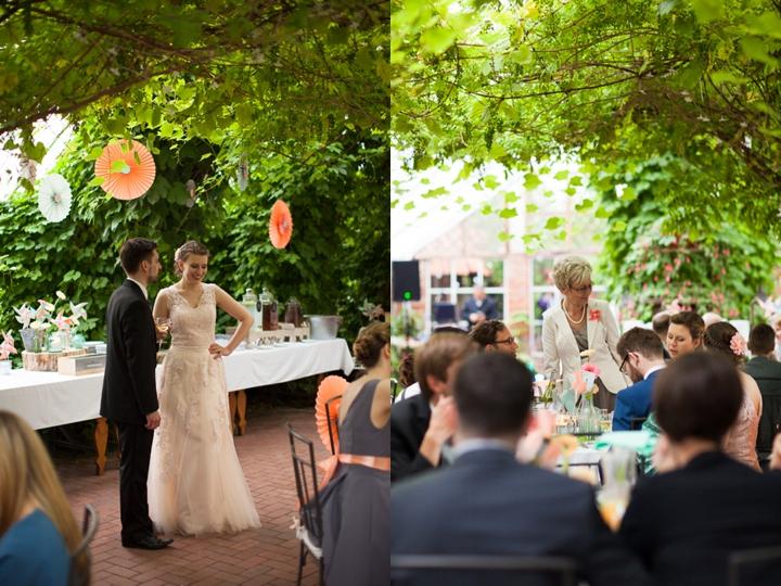 warszawa-zdjęcia-ślubne-stara-oranżeria (133)