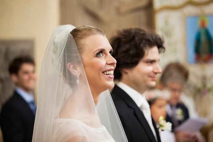 cena fotografii ślubnej