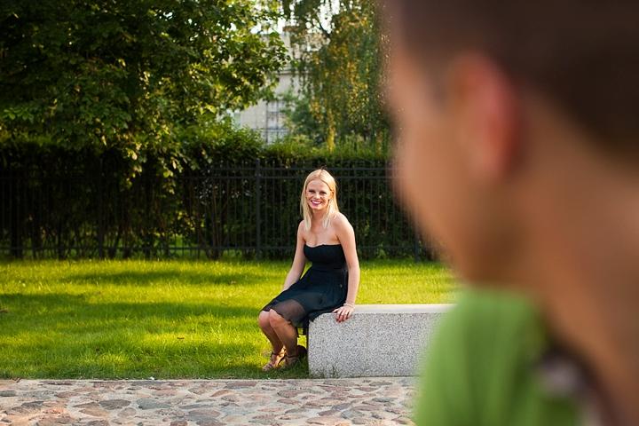 sesja narzeczeńska poznań naturalne zdjęcia siwko (24)