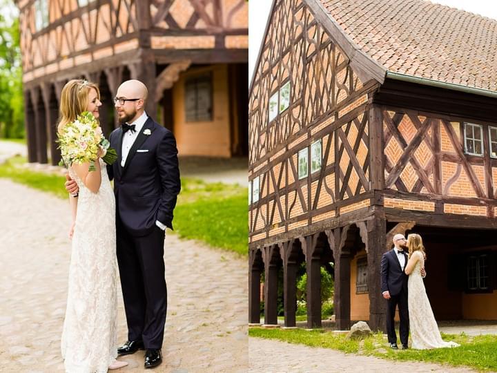 fotograf-gdansk-cedrowy-dworek-zdjecia_0585