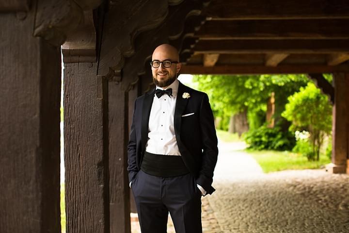 fotograf-gdansk-cedrowy-dworek-zdjecia_0586