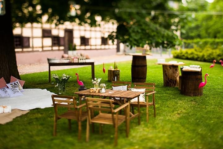 fotograf-wroclaw-spichlerz-galowice-zdjecia_0122
