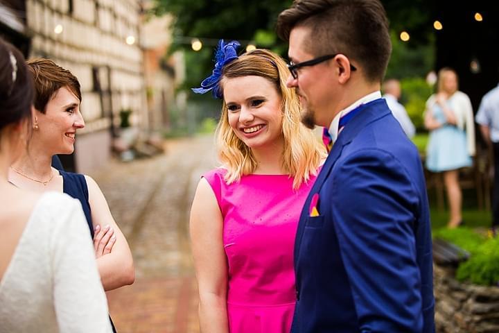 fotograf-wroclaw-spichlerz-galowice-zdjecia_0152