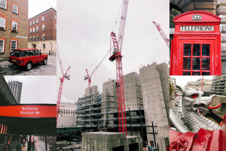 londyn-zdjecia-iphone-blog-fotograficzny-10