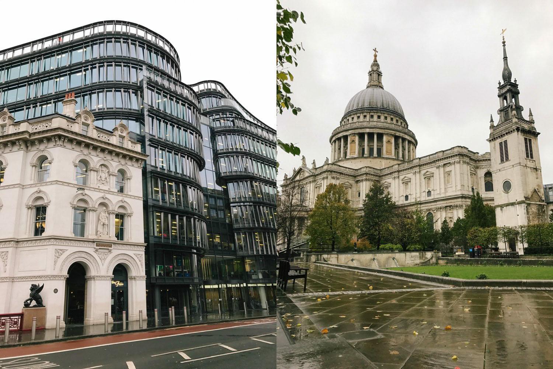 londyn-zdjecia-iphone-blog-fotograficzny-5