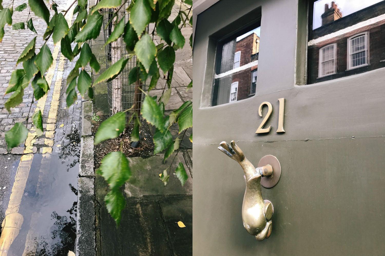 londyn-zdjecia-iphone-blog-fotograficzny-7