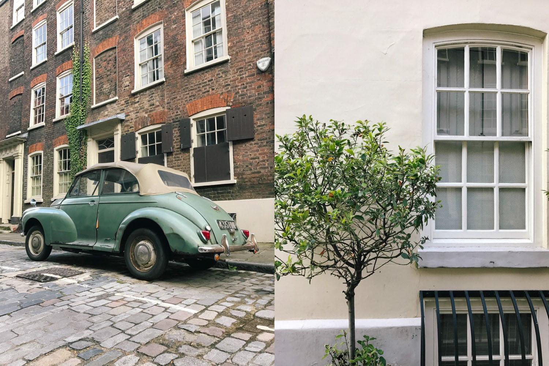 londyn-zdjecia-iphone-blog-fotograficzny-8