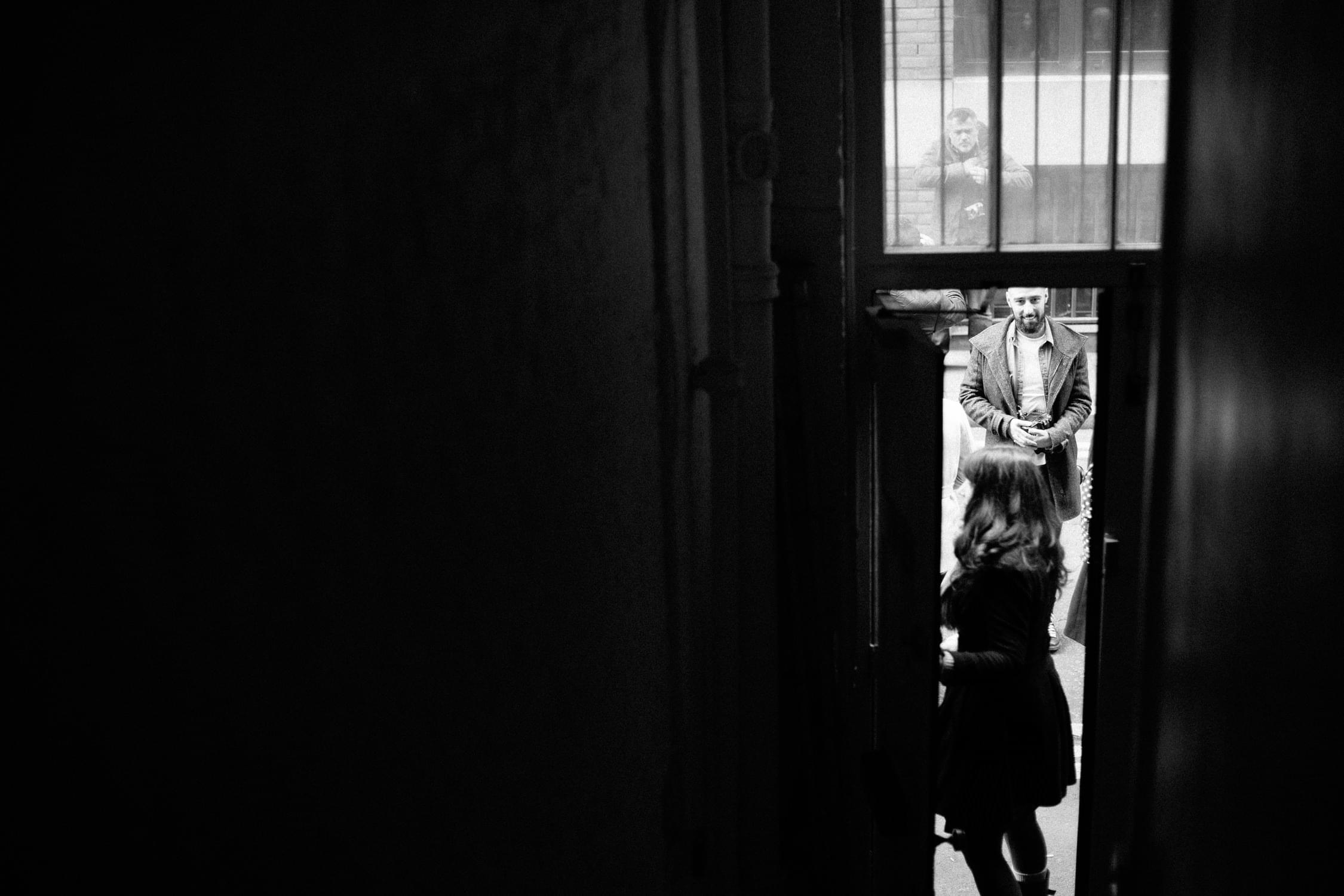 share-the-journey-london-wedding-photography-workshop-12