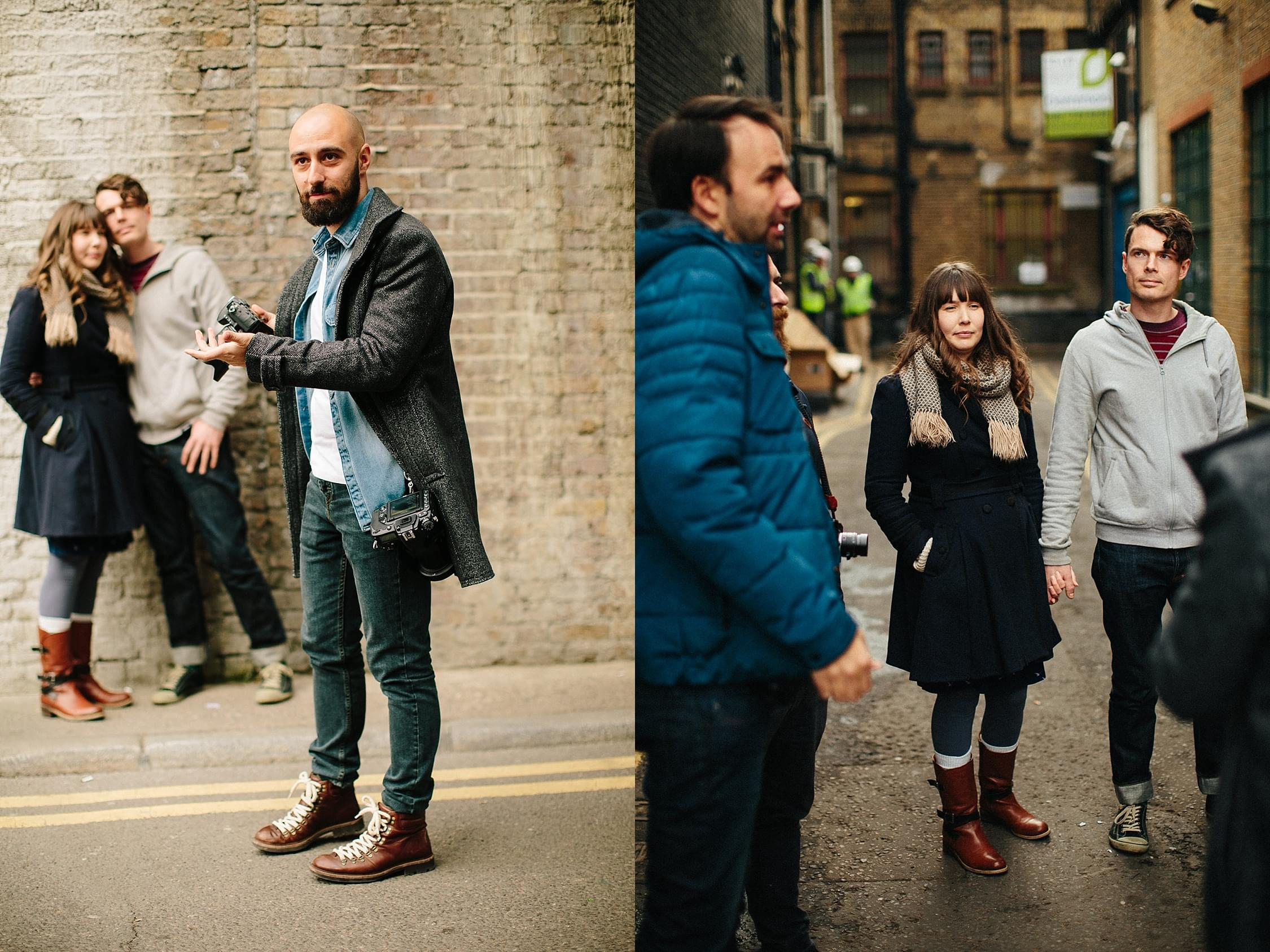 share-the-journey-london-wedding-photography-workshop-15