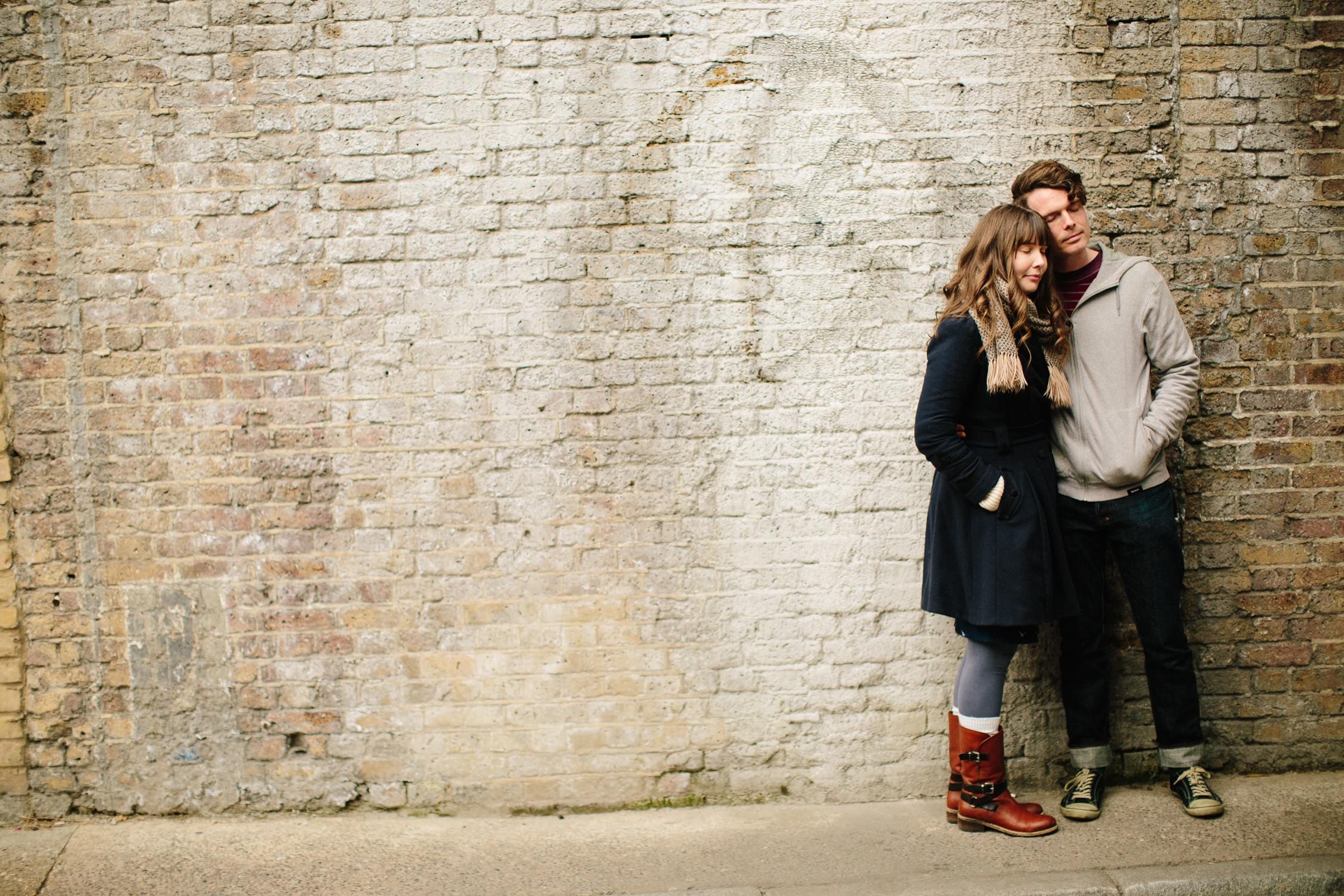 share-the-journey-london-wedding-photography-workshop-16