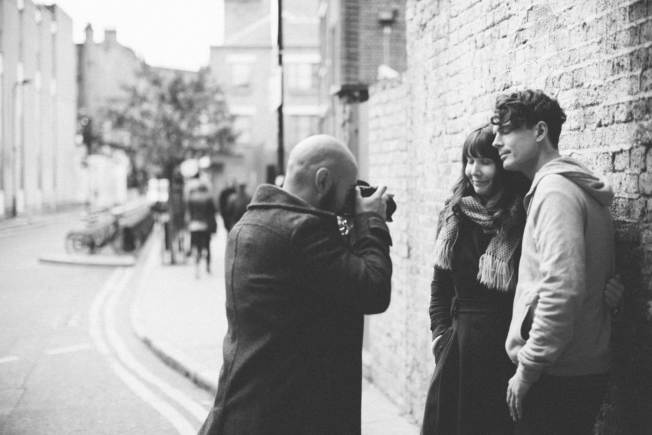 share-the-journey-london-wedding-photography-workshop-18