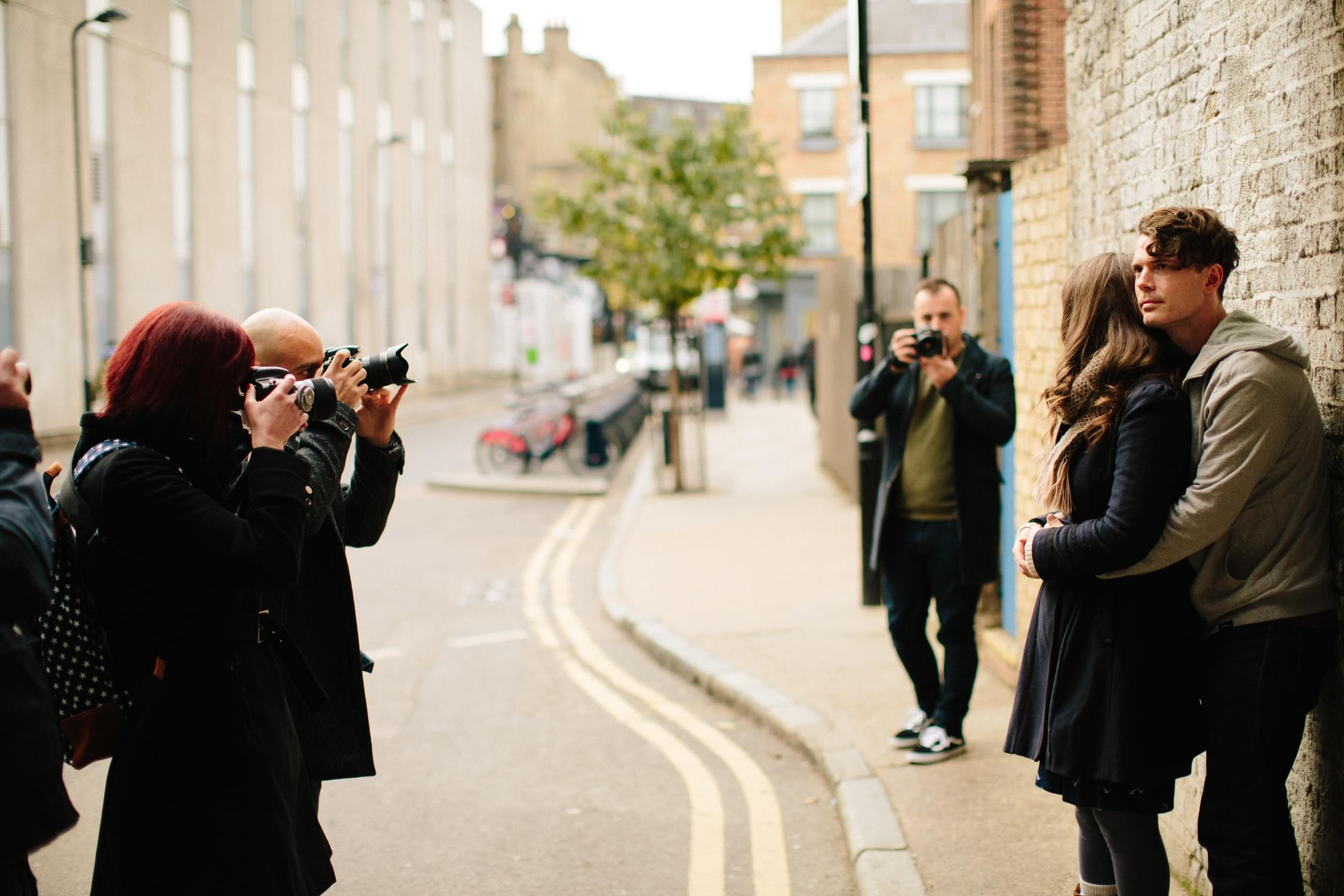 share-the-journey-london-wedding-photography-workshop-19