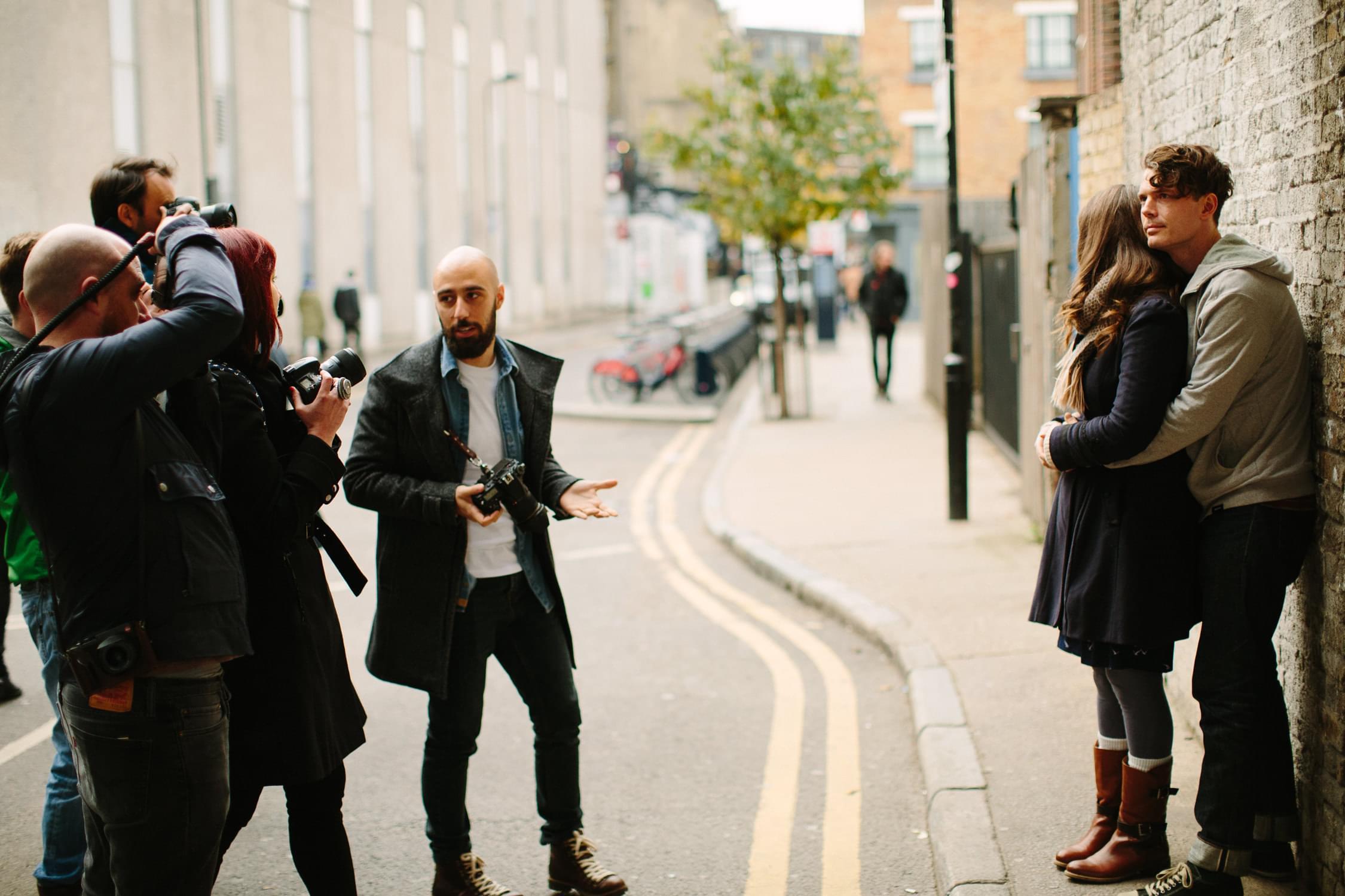 share-the-journey-london-wedding-photography-workshop-20