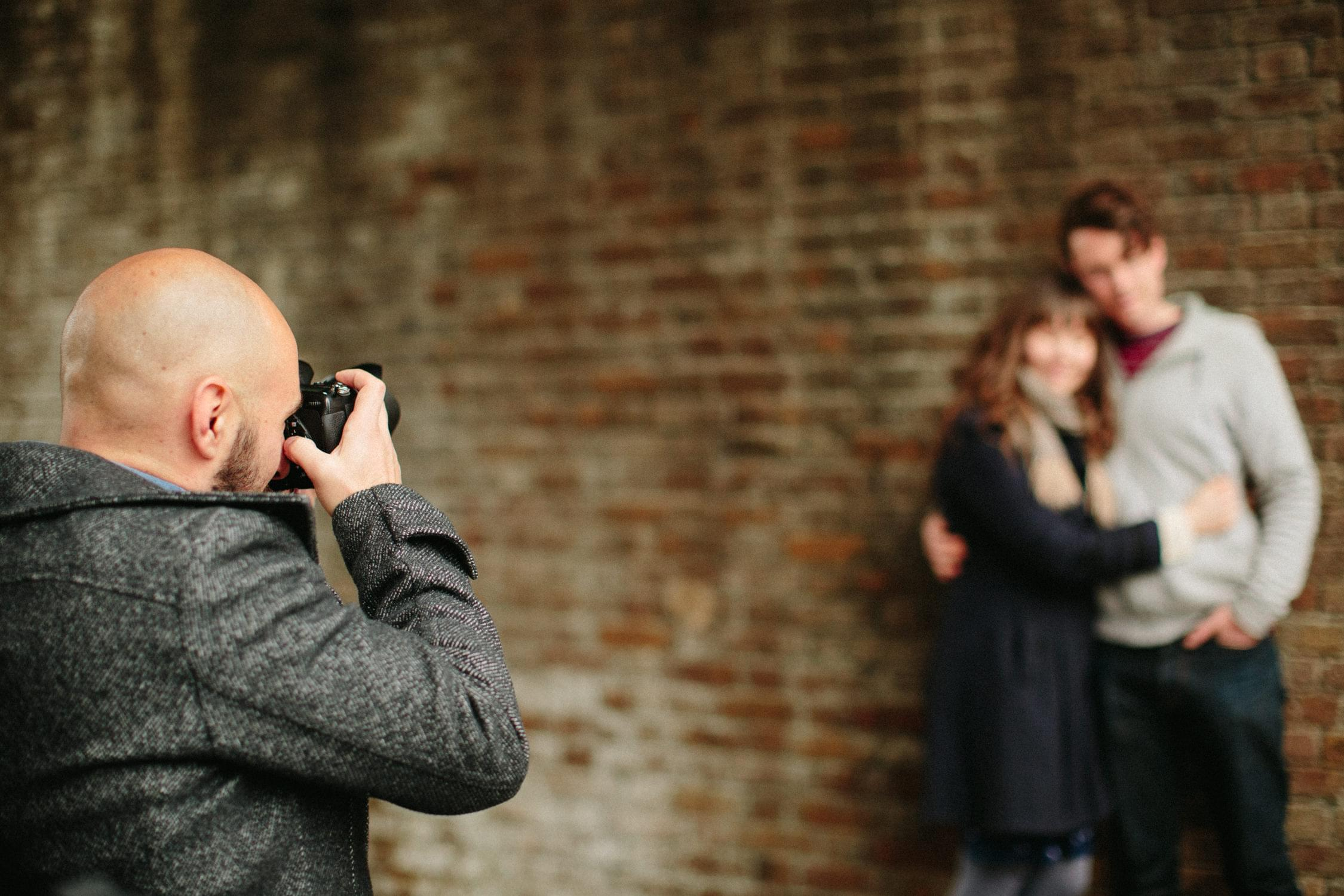 share-the-journey-london-wedding-photography-workshop-22