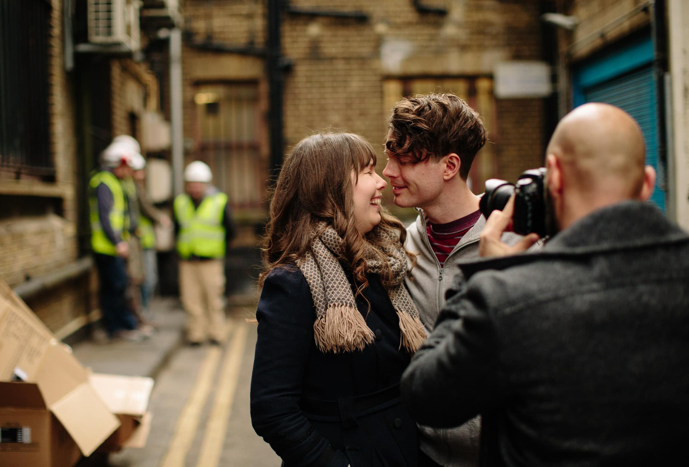 share-the-journey-london-wedding-photography-workshop-28