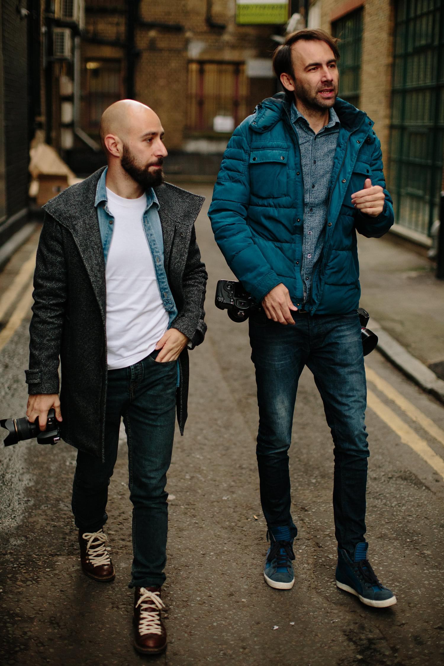 share-the-journey-london-wedding-photography-workshop-37